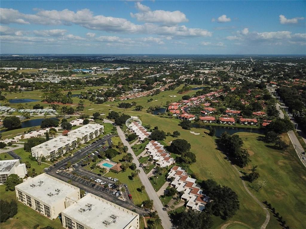 Condo for sale at 6115 43rd St W #19, Bradenton, FL 34210 - MLS Number is A4482815