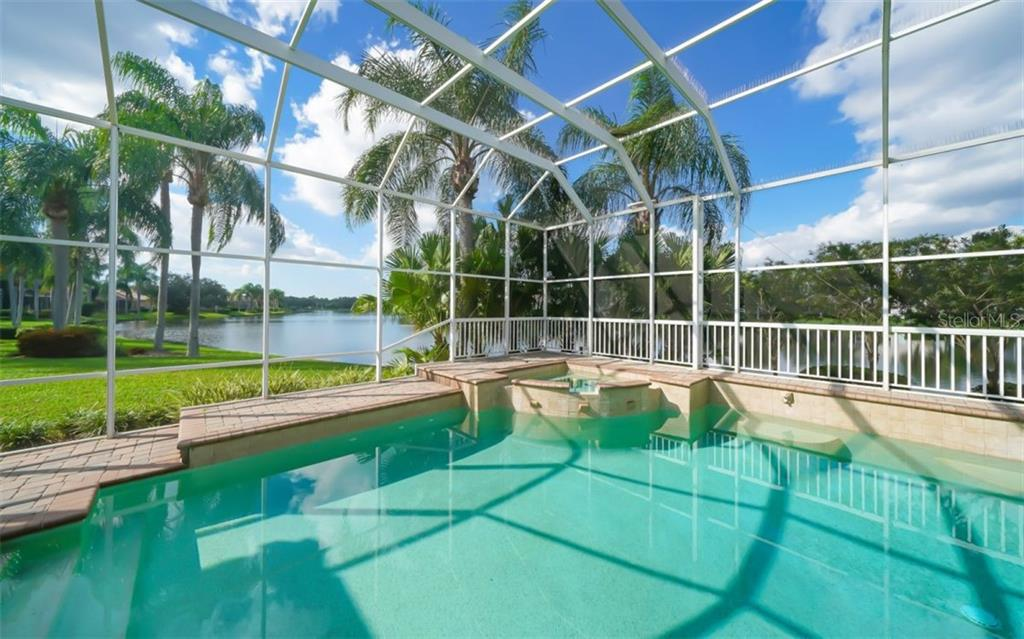 Single Family Home for sale at 7047 Stanhope Pl, University Park, FL 34201 - MLS Number is A4483380