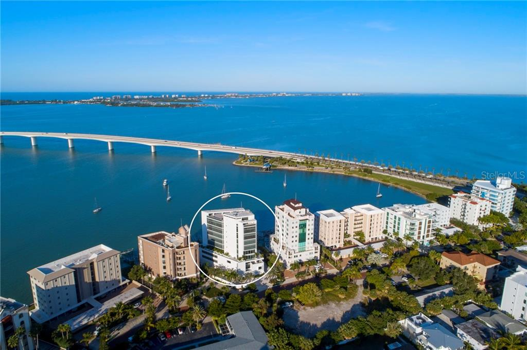 New Attachment - Condo for sale at 280 Golden Gate Pt #300, Sarasota, FL 34236 - MLS Number is A4484085