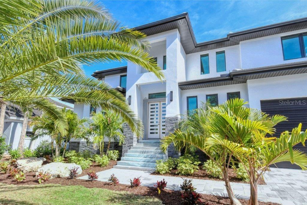 New Attachment - Single Family Home for sale at 5418 Siesta Cove Dr, Sarasota, FL 34242 - MLS Number is A4484548