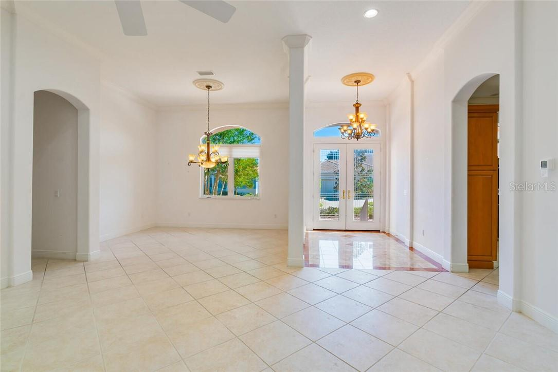 New Attachment - Single Family Home for sale at 1742 S Creek Ln, Osprey, FL 34229 - MLS Number is A4484659