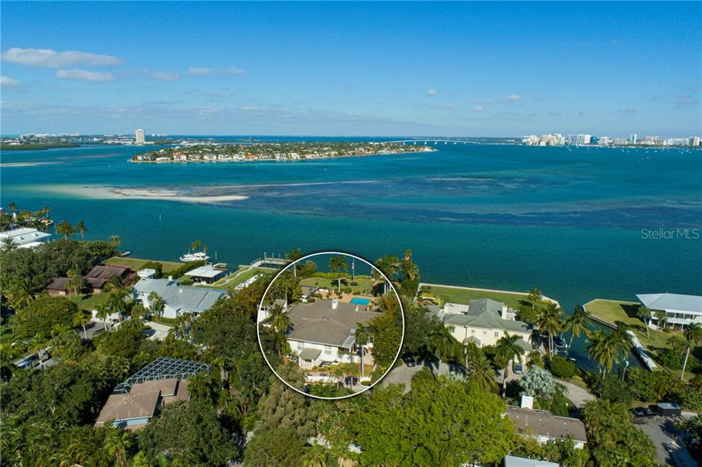 New Attachment - Single Family Home for sale at 539 Norsota Way, Sarasota, FL 34242 - MLS Number is A4485407