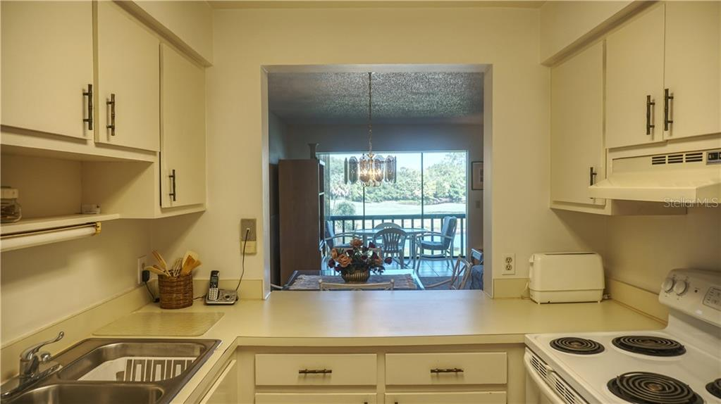 Condo for sale at 4503 Longwater Chase #2, Sarasota, FL 34235 - MLS Number is A4485518