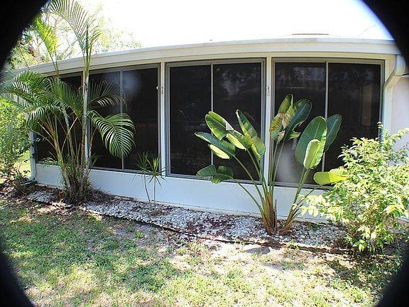 Single Family Home for sale at 732 Nectar Rd, Venice, FL 34293 - MLS Number is A4485648