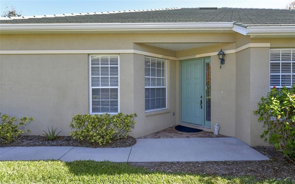 New Attachment - Villa for sale at 4812 Lakescene Pl, Sarasota, FL 34243 - MLS Number is A4486070