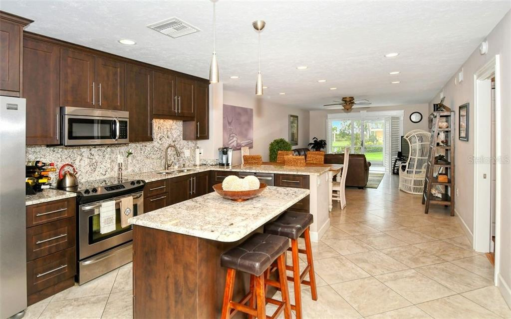 New Attachment - Condo for sale at 8630 Midnight Pass Rd #A104, Sarasota, FL 34242 - MLS Number is A4486299