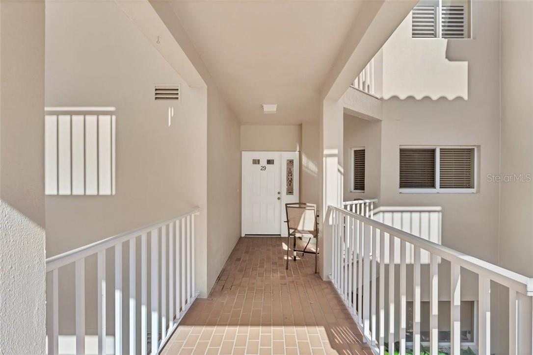New Attachment - Condo for sale at 4634 Mirada Way #29, Sarasota, FL 34238 - MLS Number is A4486383
