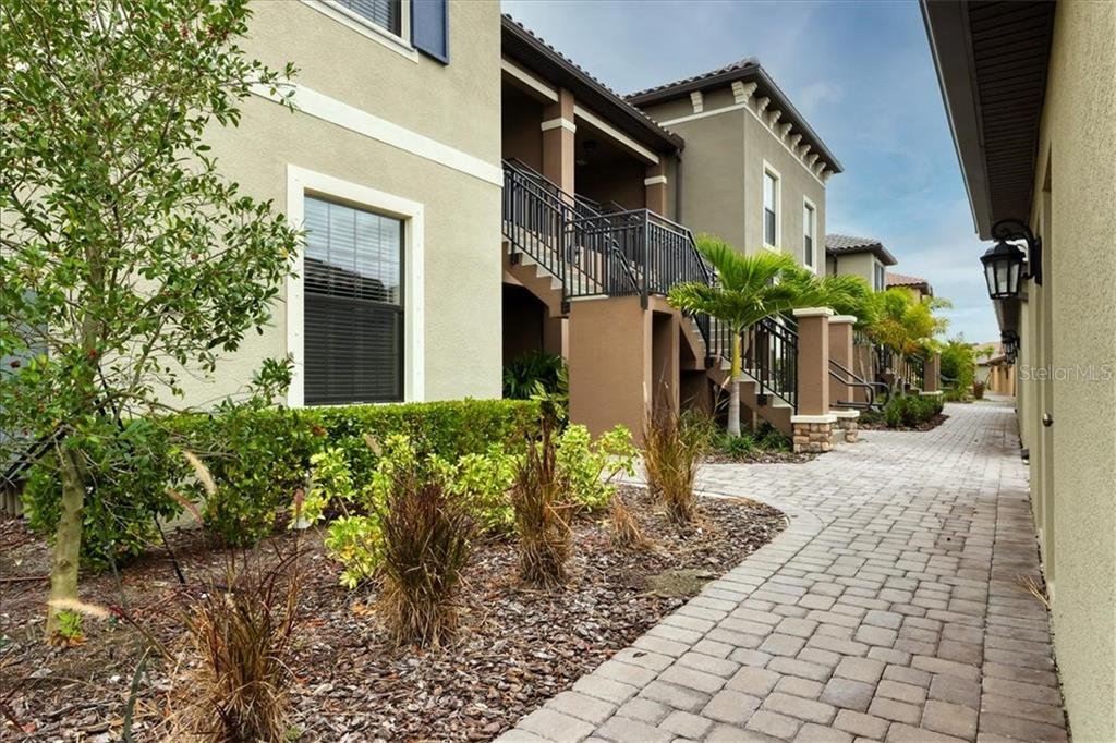New Attachment - Condo for sale at 13719 Messina Loop #101, Bradenton, FL 34211 - MLS Number is A4486397