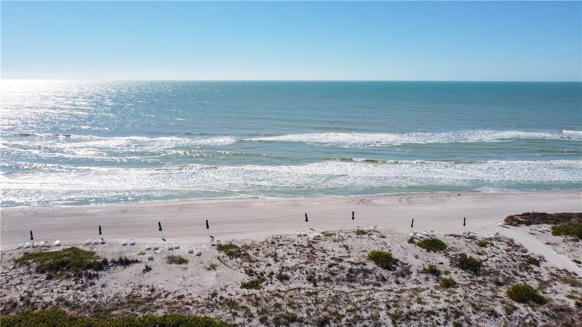 Property Disclosure - Condo for sale at 1945 Gulf Of Mexico Dr #M2-505, Longboat Key, FL 34228 - MLS Number is A4489188