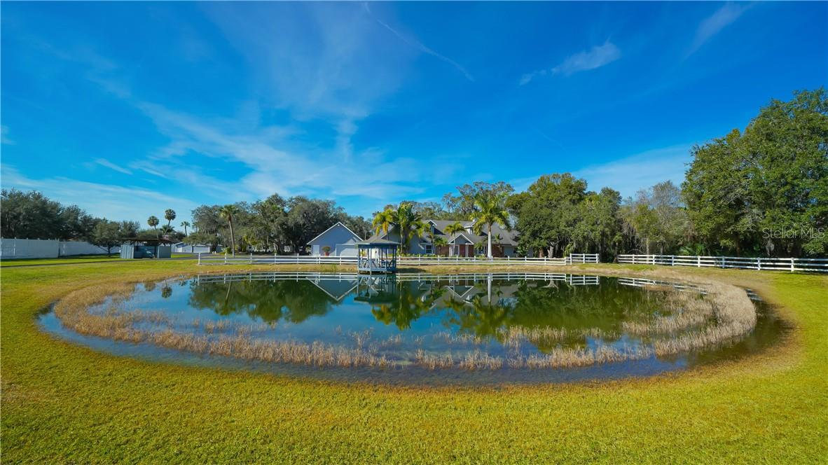 Q & A - Single Family Home for sale at 7112 Prospect Rd, Sarasota, FL 34243 - MLS Number is A4489294