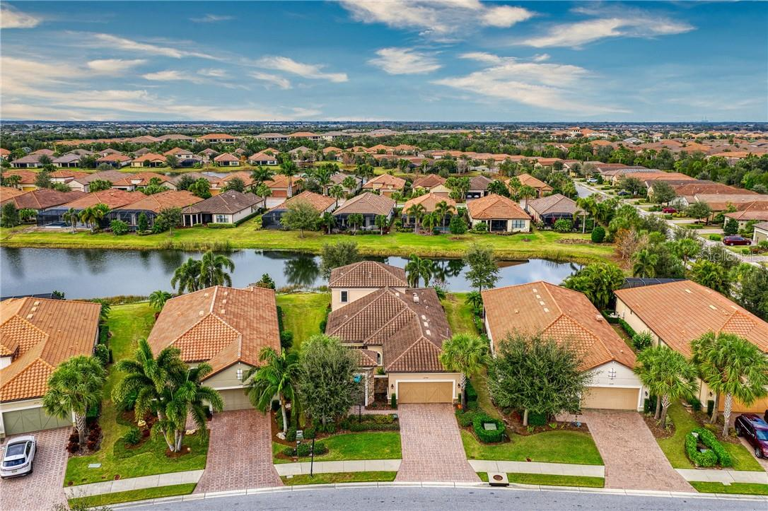 FAQ - Single Family Home for sale at 12730 Del Corso Loop, Bradenton, FL 34211 - MLS Number is A4489378