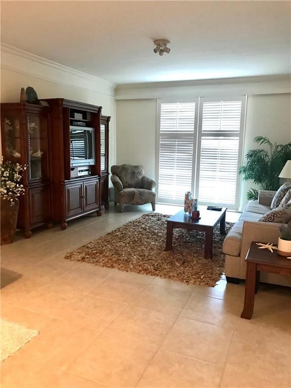Condo for sale at 750 N Tamiami Trl #715, Sarasota, FL 34236 - MLS Number is A4489472