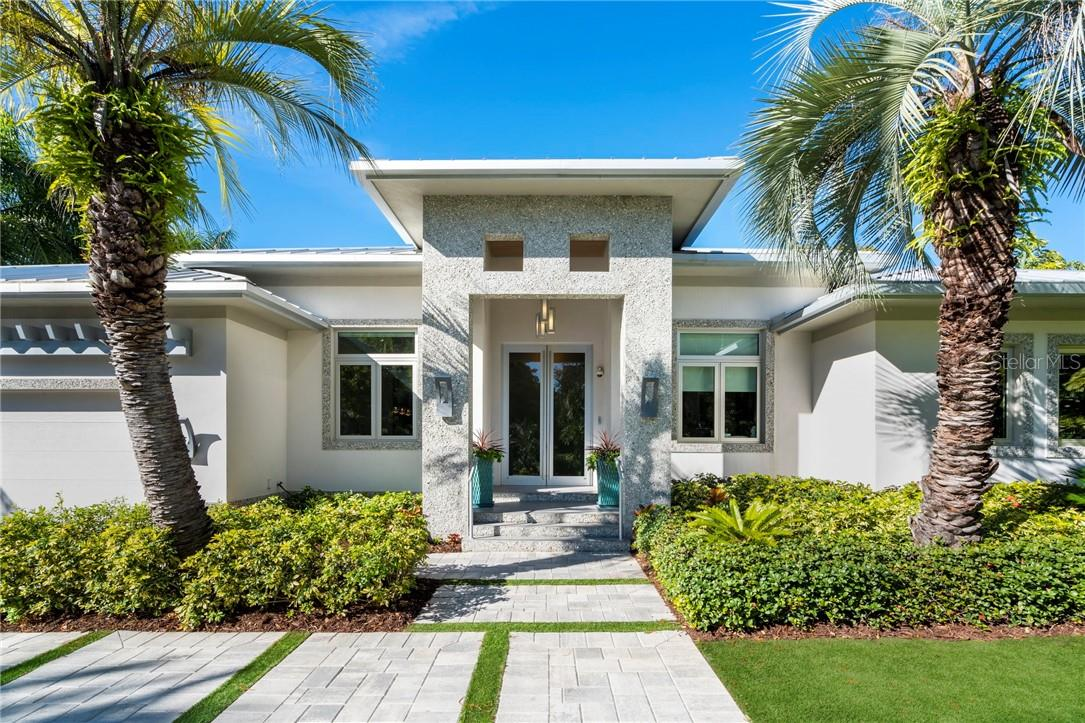 New Attachment - Single Family Home for sale at 2524 Pleasant Pl, Sarasota, FL 34239 - MLS Number is A4490046