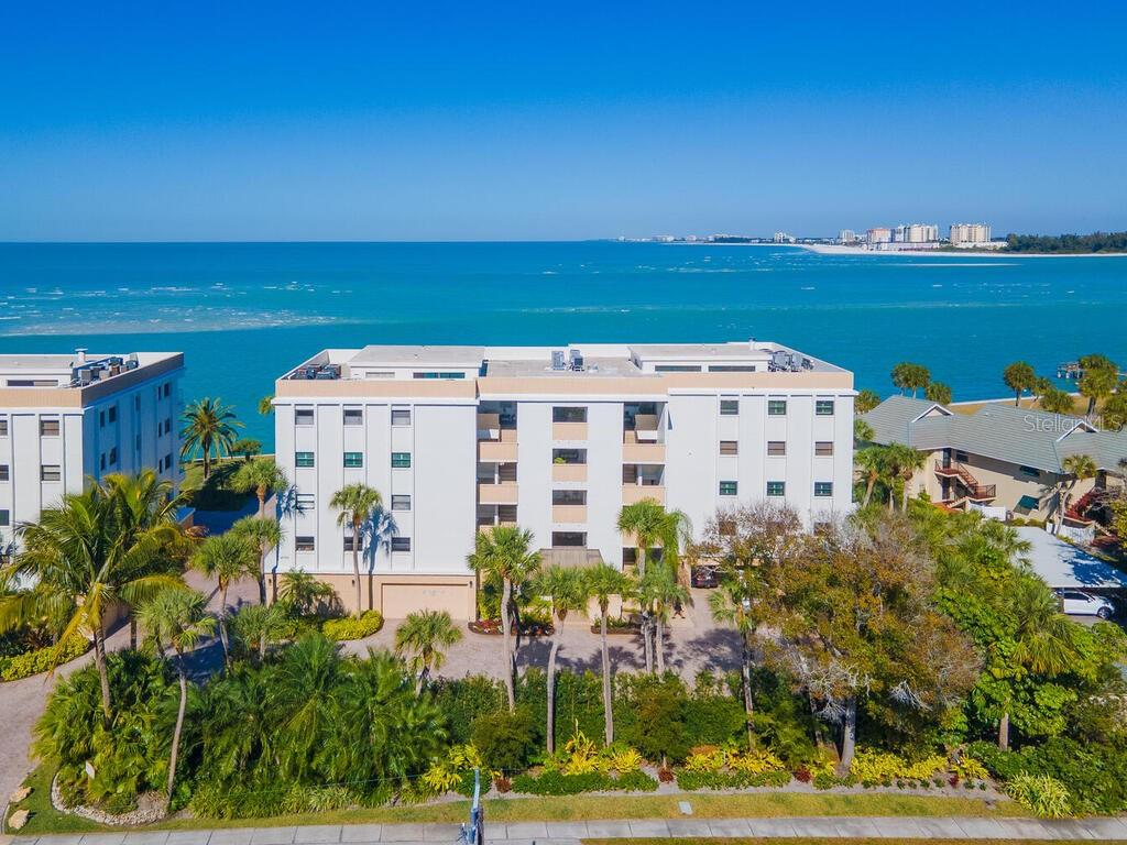 New Attachment - Condo for sale at 4708 Ocean Blvd #E4, Sarasota, FL 34242 - MLS Number is A4490359
