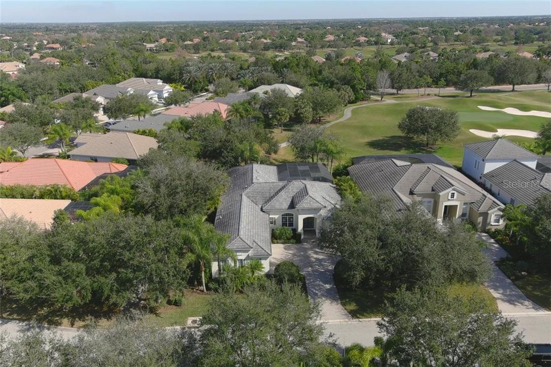 Covid Discl - Single Family Home for sale at 7209 Greystone St, Lakewood Ranch, FL 34202 - MLS Number is A4490535