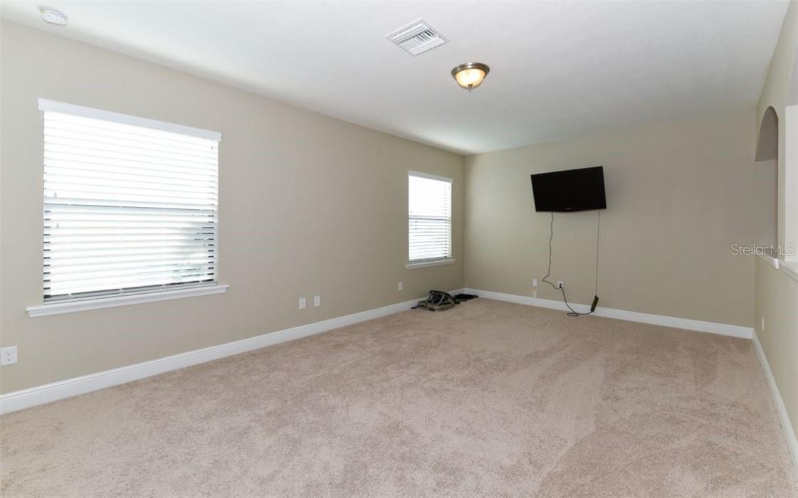 Single Family Home for sale at 5827 Title Row Dr, Bradenton, FL 34210 - MLS Number is A4491016