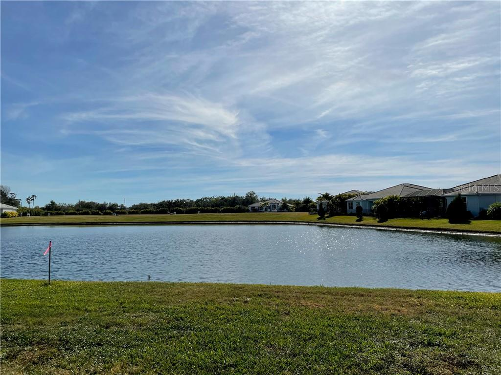 Vacant Land for sale at 7712 Sandhill Lake Dr, Sarasota, FL 34241 - MLS Number is A4491337