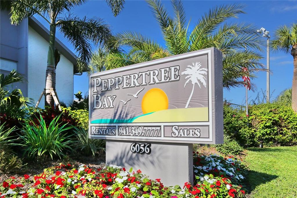 New Attachment - Condo for sale at 1125 W Peppertree Dr #605, Sarasota, FL 34242 - MLS Number is A4491971