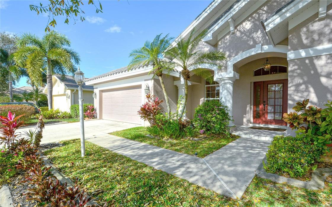CDD Addendum - Single Family Home for sale at 8408 Misty Morning Ct, Lakewood Ranch, FL 34202 - MLS Number is A4492240