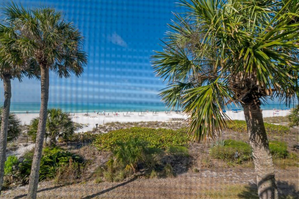 Condo for sale at 6342 Midnight Pass Rd #320, Sarasota, FL 34242 - MLS Number is A4493229