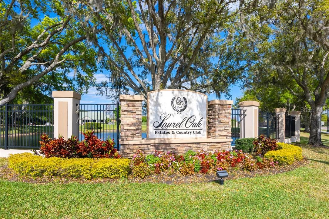 New Attachment - Single Family Home for sale at 7727 Donald Ross Rd W, Sarasota, FL 34240 - MLS Number is A4493537