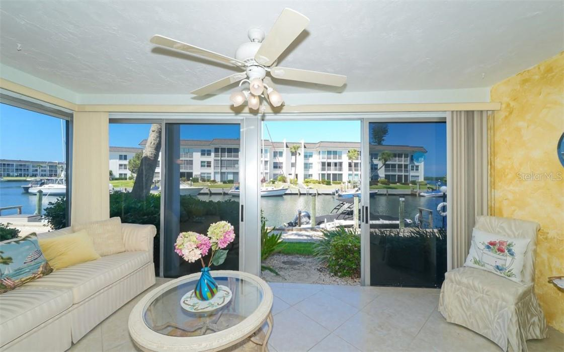 New Attachment - Condo for sale at 4320 Falmouth Dr #B102, Longboat Key, FL 34228 - MLS Number is A4494621