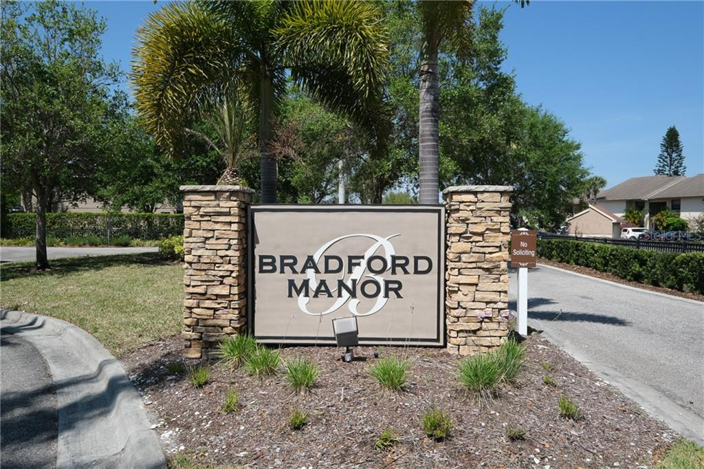 New Attachment - Townhouse for sale at 1226 Grantham Dr, Sarasota, FL 34234 - MLS Number is A4494854