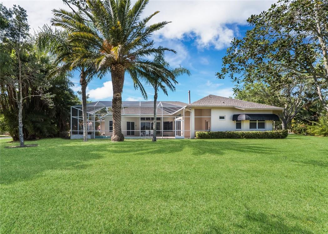 Single Family Home for sale at 6433 Taeda Dr, Sarasota, FL 34241 - MLS Number is A4495670