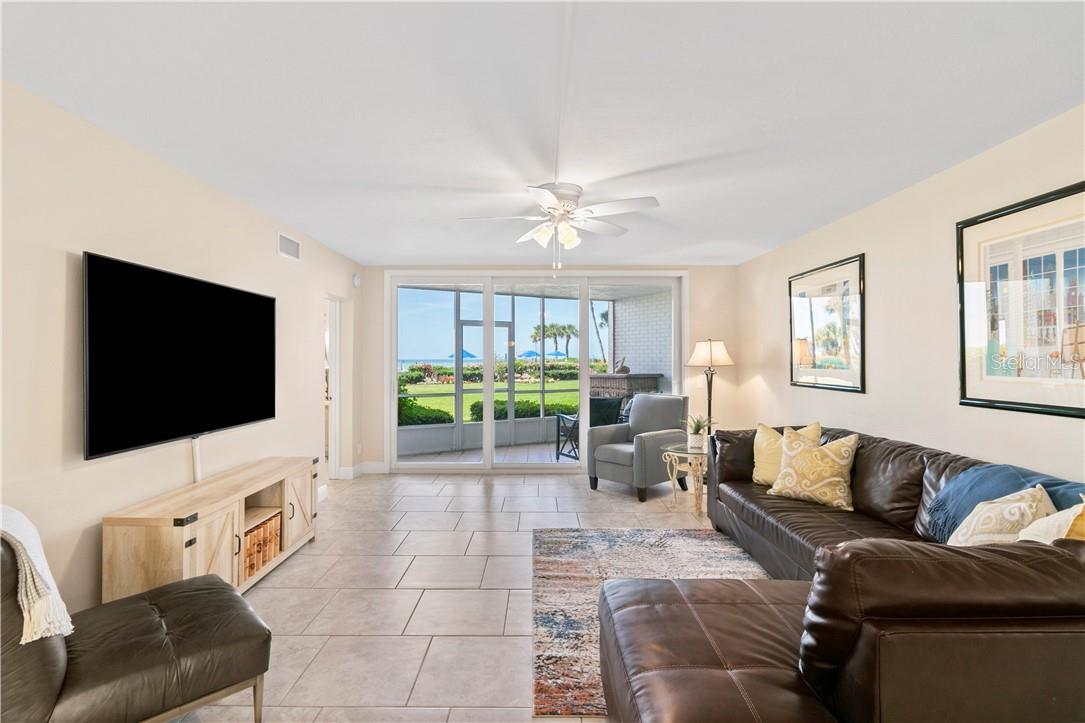 Property disclosures - Condo for sale at 4825 Gulf Of Mexico Dr #105, Longboat Key, FL 34228 - MLS Number is A4496403