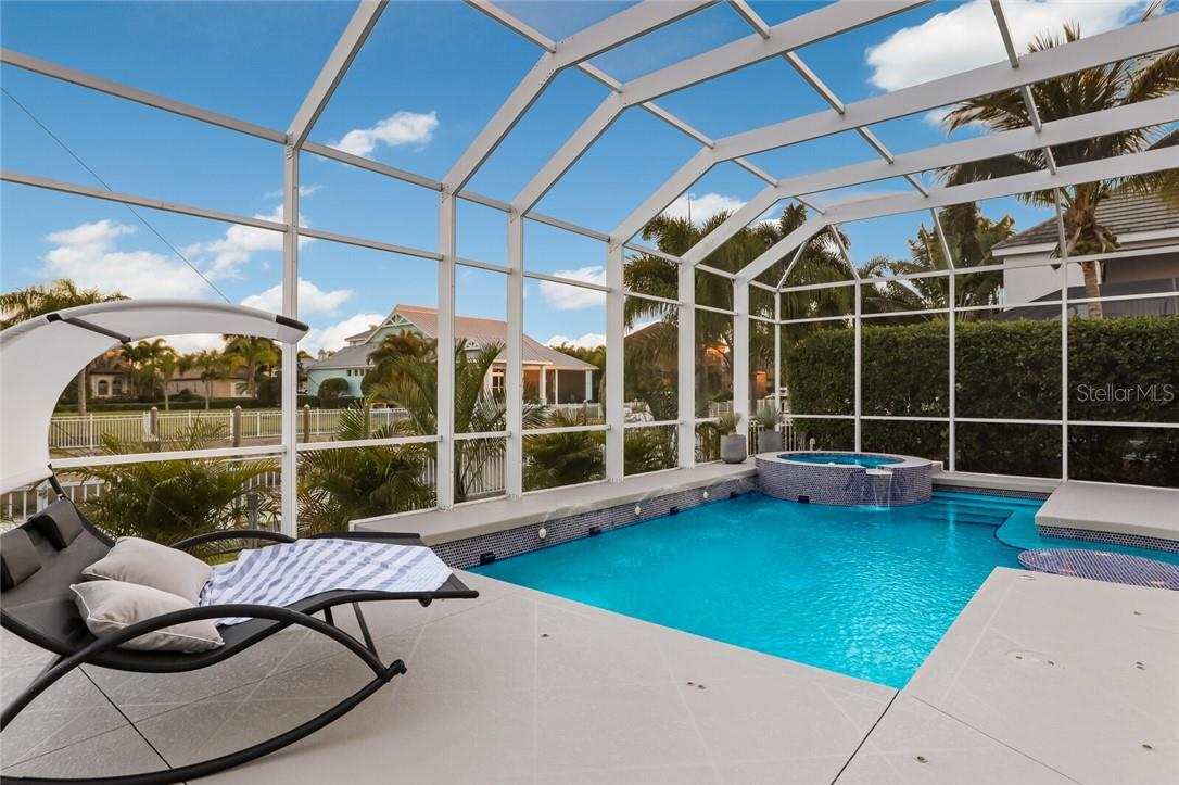 Single Family Home for sale at 541 Fore Dr, Bradenton, FL 34208 - MLS Number is A4496407