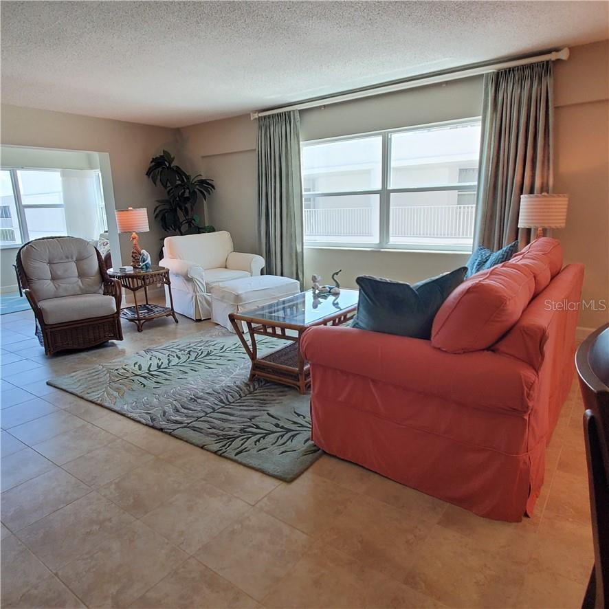 New Attachment - Condo for sale at 1750 Benjamin Franklin Dr #8g, Sarasota, FL 34236 - MLS Number is A4497670