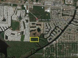 Talon Bay Dr, North Port, FL 34287