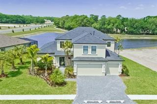 826 Honeyflower Loop, Bradenton, FL 34212