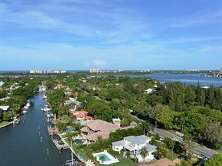 3485 Seagrape Dr, Sarasota, FL 34242