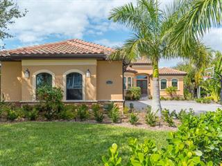 1050 Gulf Winds Way, Nokomis, FL 34275