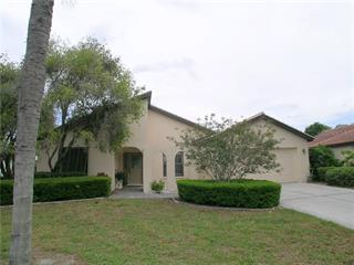 2980 Heather Bow, Sarasota, FL 34235
