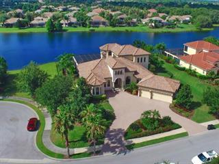 13404 Matanzas Pl, Lakewood Ranch, FL 34202