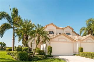 8705 Pebble Creek Ln, Sarasota, FL 34238