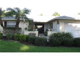 6990 W Country Club Dr N #6990, Sarasota, FL 34243