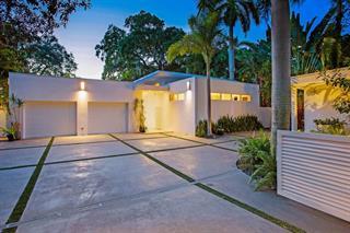 3133 Bay Shore Rd, Sarasota, FL 34234
