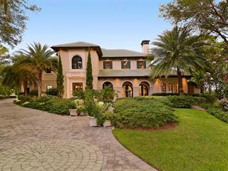 931 Blue Heron Overlook, Osprey, FL 34229