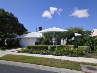 6406 Woodbirch Pl, Sarasota, FL 34238