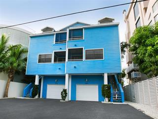 650-652 Beach Rd, Sarasota, FL 34242