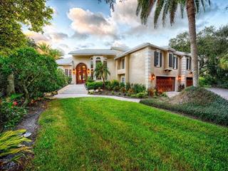 1419 Peregrine Point Dr, Sarasota, FL 34231