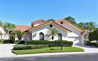 7223 Villa D Este Dr, Sarasota, FL 34238