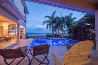 1003 Riviera Dunes Way, Palmetto, FL 34221