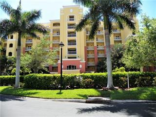 615 Riviera Dunes Way #108, Palmetto, FL 34221