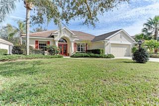 4824 Carrington Cir, Sarasota, FL 34243