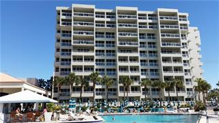 210 Sands Point Rd #2402, Longboat Key, FL 34228