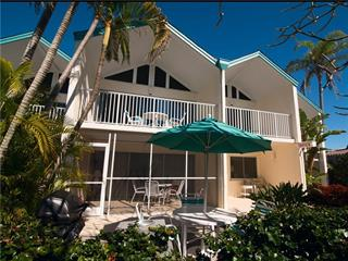 100 73rd St #202c, Holmes Beach, FL 34217